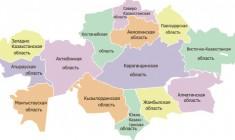 """Qazaxıstan """"Avrasiya"""" layihəsinin detallarını 2018-ci ildə açıqlayacaq"""