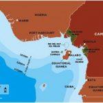 LUKoil Kamerun şelfində Etinde layihəsində 37,5% pay alıb