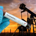 Coronavirus Could Test Oil Players' Risk and Compliance Plans