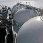Share of LNG in Global Gas Trade to Reach 52% by 2035