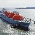 Экспорт газа из США вряд ли ослабит напряженность вокруг Украины