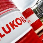 LUKOIL and Yamal-Nenets district define priority social projects for 2020