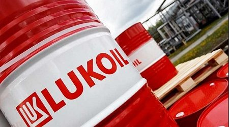 LUKOIL and rosavtodor sign road service agreement