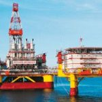 Exclusive: New Caspian oil fields to add to glutted global market