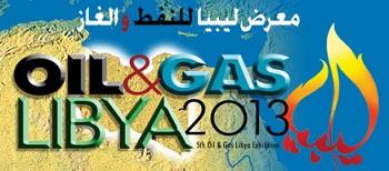 Libya-2013