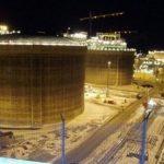 Iran to invest $100 million in mini LNG plants