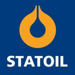 Statoil Profit Drops 12% in Second Quarter on Lower Output