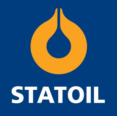 Logo_statoil