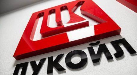 Вице-президент «Лукойла» рассказал о наступлении эпохи дешевой нефти