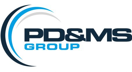 PD&MS is Looking for a Lead Structural Designer