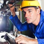 AZFEN Joint Venture is Looking for Welding Engineer