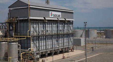 SOCAR yayda Metanol zavodunu planlı təmirə dayandıracaq