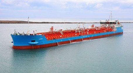 При росте цены фрахта танкеров Минск наращивает поставки танкерной нефти