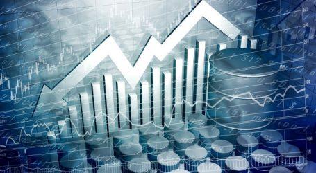 Почему цены на нефть так сильно понизились?