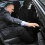 Мишустин заявил, что Россия планирует выпуск собственной линейки электромобилей