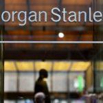 Morgan Stanley Rusiyanın ÜDM üzrə proqnozunu pisləşdirib