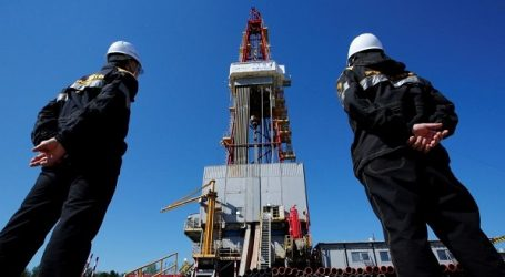 Russian Oil Revenues Decreased by 25% in Four Months