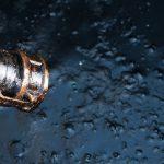 Новые нефтяные реалии