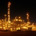 <!--:az-->Türkmənistan neft emalı sahəsində iri layihələr həyata keçirir<!--:-->