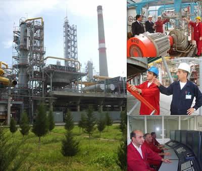 NPZ-Aliyev