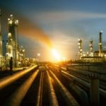 SOCAR negotiating over construction of oil refinery in Russia
