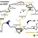 Малым НПЗ Казахстана придется закрыться