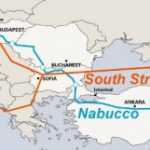 Aleksei Miller: Germany waiting for gas from Russia, Nabucco's dead