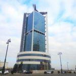 Активы Нефтяного Фонда во II квартале показали хороший рост
