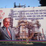 Azərbaycan üç ölkədən benzin idxal edəcək