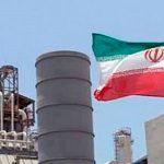 Нефтехимия Ирана достигнет уровня 100 млн тонн к концу 2021 года