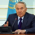 Kazakhstan President to pay official visit to Turkmenistan