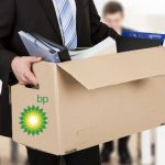 BP considers halving its worldwide offices portfolio