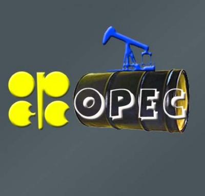 OPEC-in Vyana yığıncağına Azərbaycan da daxil olmaqla 12 qeyri-OPEC ölkəsi dəvət olunub