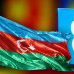Азербайджан поддерживает усилия по сближению стран ОПЕК+