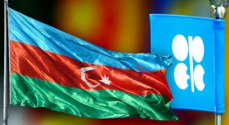 OPEC+ ministerial meeting postponed to April 9
