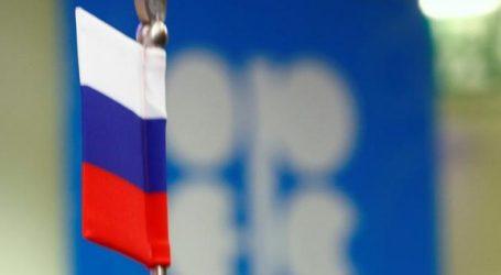 Россия вовсе не хотела развала сделки ОПЕК+