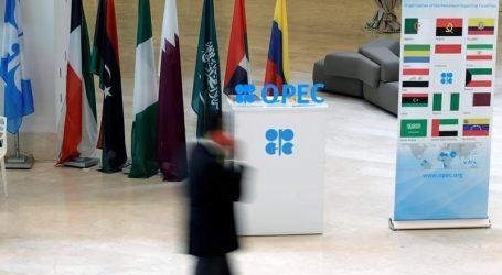 Казахстан и Азербайджан за продление сделки ОПЕК+ на тех же условиях