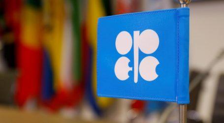 """Ekspertlər """"OPEC+""""u neft hasilatını daha da azaltmağa çağırıb"""
