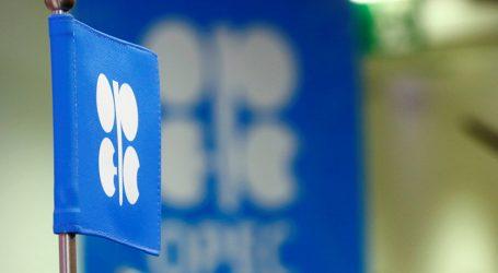 Казахстан примет участие в заседании технического комитета ОПЕК+