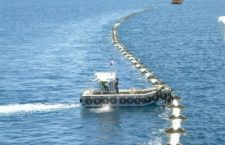 Any future for the Turkish Stream pipeline?