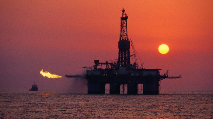 2019-cu ildə Azərbaycandakı  neft hasilatı açıqlandı