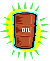 Azerbaijani oil prices for Aug. 25-29