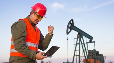 SOCAR – Petrofac is Looking for a Drilling Commissioning Superintendent
