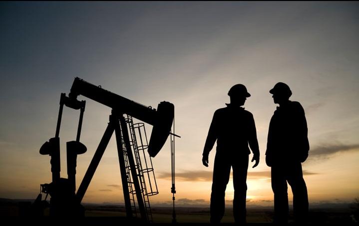 Цена нефти Brent впервые за полгода превысила $75