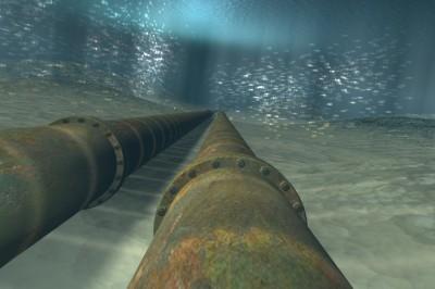 Oil-pipeline2