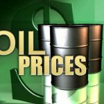 Average export price of Azerbaijani oil this year announced