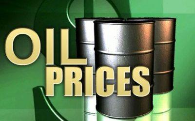 Цены на нефть в 2019 году: верить ли прогнозам?