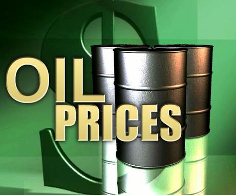 Цены на нефть продолжают снижение на данных о росте запасов нефти в США и общем биржевом обвале