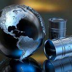 IEA: Venesuela və ABŞ neft bazarı üçün sürprizdir