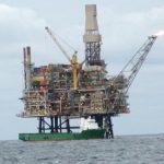 Иран завершил бурение на двух фазах крупного газового месторождения